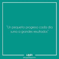 """Cierra los ojos, visualiza tu próximo objetivo y piensa: ¿""""Qué puedo hacer hoy para alcanzarlo?"""" Así como nuestros niños aprenden a caminar pasito a pasito, nosotras podemos lograr lo que nos propongamos con un pequeño progreso a la vez  ¿Cuál es tu meta de esta semana?   #HSMBlog #happysloppymom #momblog #motivationmonday #youcandoit #instabloggers #mamabloguera #blogger #quote #motivationquote #frases #caracas #venezuela #momblog #momquote #maternidad #love #familia #motherhood…"""