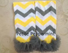 Leg Warmers Baby Leggings Baby girl leg by PetitePeppermint, $4.00  https://www.etsy.com/listing/166211574/leg-warmers-baby-leggings-baby-girl-leg?ref=sr_gallery_33&ga_order=date_desc&ga_view_type=gallery&ga_page=16&ga_search_type=all