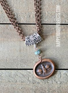 Family Decor Dandelion Love Pendant Necklace Cabochon Glass Vintage Bronze Chain Necklace Jewelry Handmade
