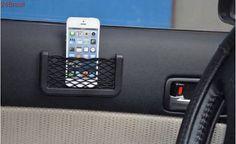 Esqueceu o celular no Uber? Veja o que fazer para recuperar o aparelho