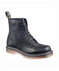 Men's Footwear - Shoes, Sneakers and Thongs   General Pants Online