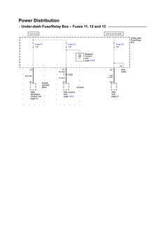 10 Ide Honda Civic Wiring Diagram Honda Civic Honda Honda Accord