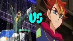 The King of Games Tournament IV is the battlefield in which 32 Yu-Gi-Oh duelists or teams square off to become the King of Games. In this tournament each mat. King, Disney Princess, Games, Disney Characters, Videos, Gaming, Disney Princesses, Plays, Disney Princes
