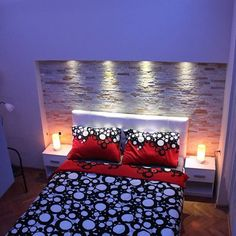Apartman Royal 1  http://ift.tt/29detqE