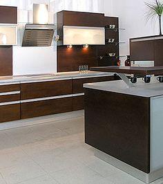 Kitchen Island, Home Decor, Homemade Home Decor, Interior Design, Home Interiors, Decoration Home, Island Kitchen, Home Decoration, Home Improvement