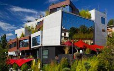 Viura_HoteI_Villabuena_Alava_Spain_Design_Houses_CubeMe6