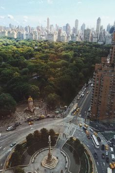 Columbus Circle and Central Park. Amazing NYC by joel – . Columbus Circle and Central Park. Amazing NYC by joel Columbus Circle and Central Park. Amazing NYC by joel Oh The Places You'll Go, Places To Travel, Places To Visit, Nyc, New York City, Travel Photographie, Magic Places, A New York Minute, Columbus Circle
