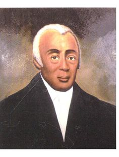 Richard Allen was a freed slave who had a religious awakening and became a member of the Methodist denomination while in bondage