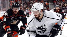 2014 Stanley Cup Championship Video: 2nd Round