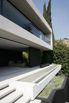 Openhouse - California