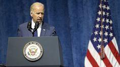 Biden calls Chattanooga gunman a 'perverted jihadist' - http://www.dataheadline.com/us-news/biden-calls-chattanooga-gunman-a-perverted-jihadist/