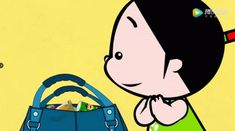 Cute Love Gif, Love Kiss, Kiss Animated Gif, Bear Gif, The Perfect Girl, Cute Love Cartoons, Cony Brown, Gifs, Snoopy