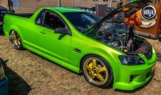 Australian Muscle Cars, Aussie Muscle Cars, Holden Monaro, Pontiac G8, V8 Supercars, Chevrolet Ss, Holden Commodore, Custom Trucks, Car Show