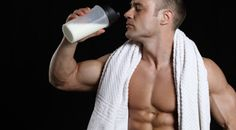 The ultimate guide to timing nutrients around your workouts for maximum muscle-building and fat loss.