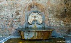 fontana di Roma - Recherche Google