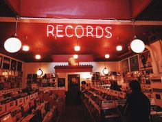 – Specialists in Buying, Selling & Collecting Rare & Vintage Vinyl Records, Albums, LPs, CDs & Music Memorabilia Red Aesthetic Grunge, Music Aesthetic, Aesthetic Vintage, Aesthetic Dark, Walpapper Vintage, Vintage Music, Vintage Vibes, Wedding Vintage, Photo Wall Collage