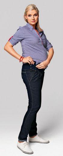nico jeans Pregnancy Jeans, Maternity Jeans, Pants, Fashion, Trouser Pants, Moda, Fashion Styles, Women's Pants, Women Pants