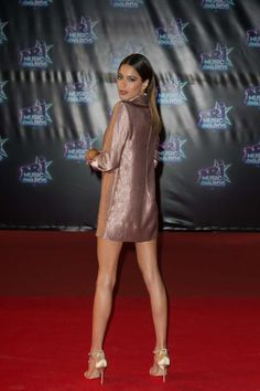 Martina-Stoessel:-NRJ-Music-Awards-2016--01