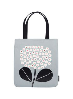 To know more about marimekko Kimara, visit Sumally, a social network that gathers together all the wanted things in the world! Featuring over other marimekko items too! Marimekko Bag, Motifs Textiles, Textile Patterns, Create Shirts, Fabric Bags, Tote Handbags, Bag Making, Print Patterns, Floral Patterns
