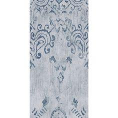 14 Ora Italiana Fusion Blu India 30x60 - 4 designs