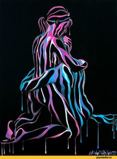 красивые картинки,исскуство,Shane Turner,Шэйн Тернер,арт барышня,арт девушка, art барышня, art девушка,,длиннопост