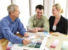How to make sure you don't choose the wrong carpet, and tips for helping you determine the best carpet for your home. Sales People, Types Of Rugs, Newcastle Nsw, Best Carpet, Living Room Carpet, Carpet Runner, Rugs On Carpet, Are You The One, Vibrant Colors
