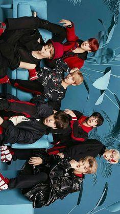 Bts / Japanese album / Face Yourself Foto Bts, Banda Kpop, Bts Name, Bts Group Photos, K Wallpaper, Bts Aesthetic Pictures, Album Bts, Bts Backgrounds, Bts Lockscreen