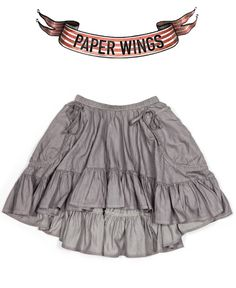 fe75ccc091 12 Best Paper Wings Clothing & Little Wings Clothing images ...