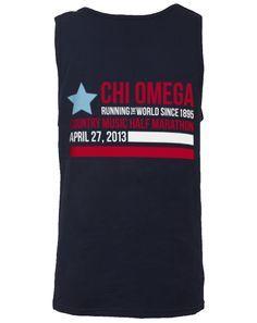 12442_chi-omega-omerica-tank-back