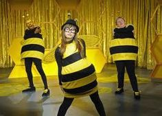 Sonny With A Chance Any one else remember this show??