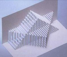 [Papel+Fantastico+Libro+Arquitectura+Origamica+07.jpg]