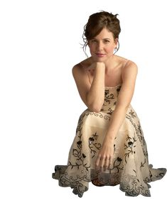 Robin Weigert : Official Website, Film, Television and Theater Actress, HBO's Deadwood, FX Network's Sons of Anarchy