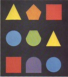 colour-theory.jpg (352×400)