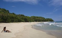 Things not to miss in Costa Rica | Play Cocles