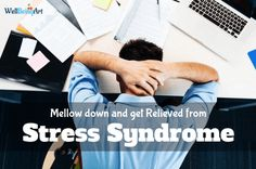 Stress Syndrome