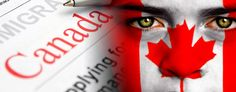 Canada PR VIsa Consultants  Canada PR Visa, Canada is a wonderful tourist destination for worldwide tourists with millions of tourists, workers, executives, and students. A visitor is usually defined as the person who lawfully comes to Canada or seeks to come to Canada as a temporary visitor or for purposes such as to work, study or on a visit as a tourist.
