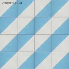 Cement Tile Shop - E