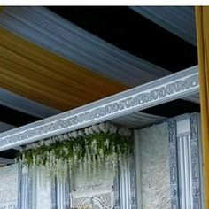 Wedding decoration in gpib getsemani malang wedding pinterest moslembridalresepsimoslemweddingmuslim muslimbridalmuslimwedding muslimbrideweddingmakeup weddinghijab weddingmuamalang makeupartistmalang junglespirit Gallery