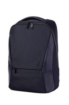 a591fc7f8a73b 13 Best kingsons laptop backpack images