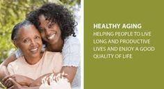 healthy ageing - Google zoeken