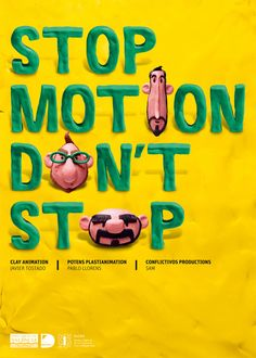 26-Exposicion-Stop-Motion-dont-Stop_Clay-Animation_Potens-Plastianimation_Conflictivos-Productions