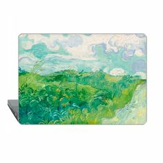 Only 49.50 USD Van Gogh Macbook Pro 15 classic art Case MacBook Air by ModCases