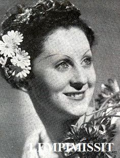 ANNIE CARRIGUES MISS FRANCE 1938