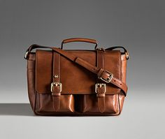 BRIEFCASE BAG WITH PLATE  1399,-
