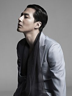 53 Best Cute Asian guys images   Cute asian guys, Asian men