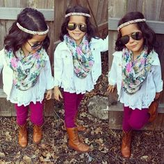 kids fashion #babykidoutfits #kidfashion #heartones