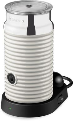 Aeroccino Nespresso, Tableware, Kitchen, Dinnerware, Cooking, Tablewares, Kitchens, Dishes, Cuisine