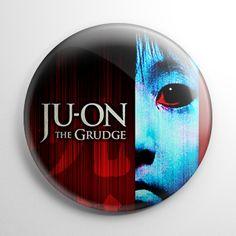 Ju On, The Grudge, Battle Jacket