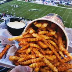Pin for Later 41 Glorious Photos of Fries That Will Show You the Meaning of Life Cute Food, I Love Food, Good Food, Yummy Food, Healthy Food, Food Goals, Aesthetic Food, Food Cravings, Food Pictures
