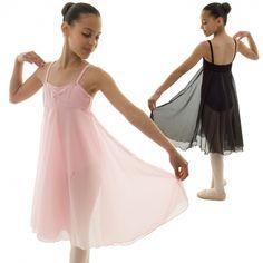 Girls Ballet Dress, Ballet Clothes, Ballet Skirt, Ballet Outfits, Girls Leotards, Dance Leotards, Ballet Costumes, Dance Costumes, Turu